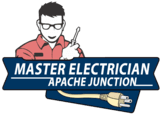 Electrician Apache Junction